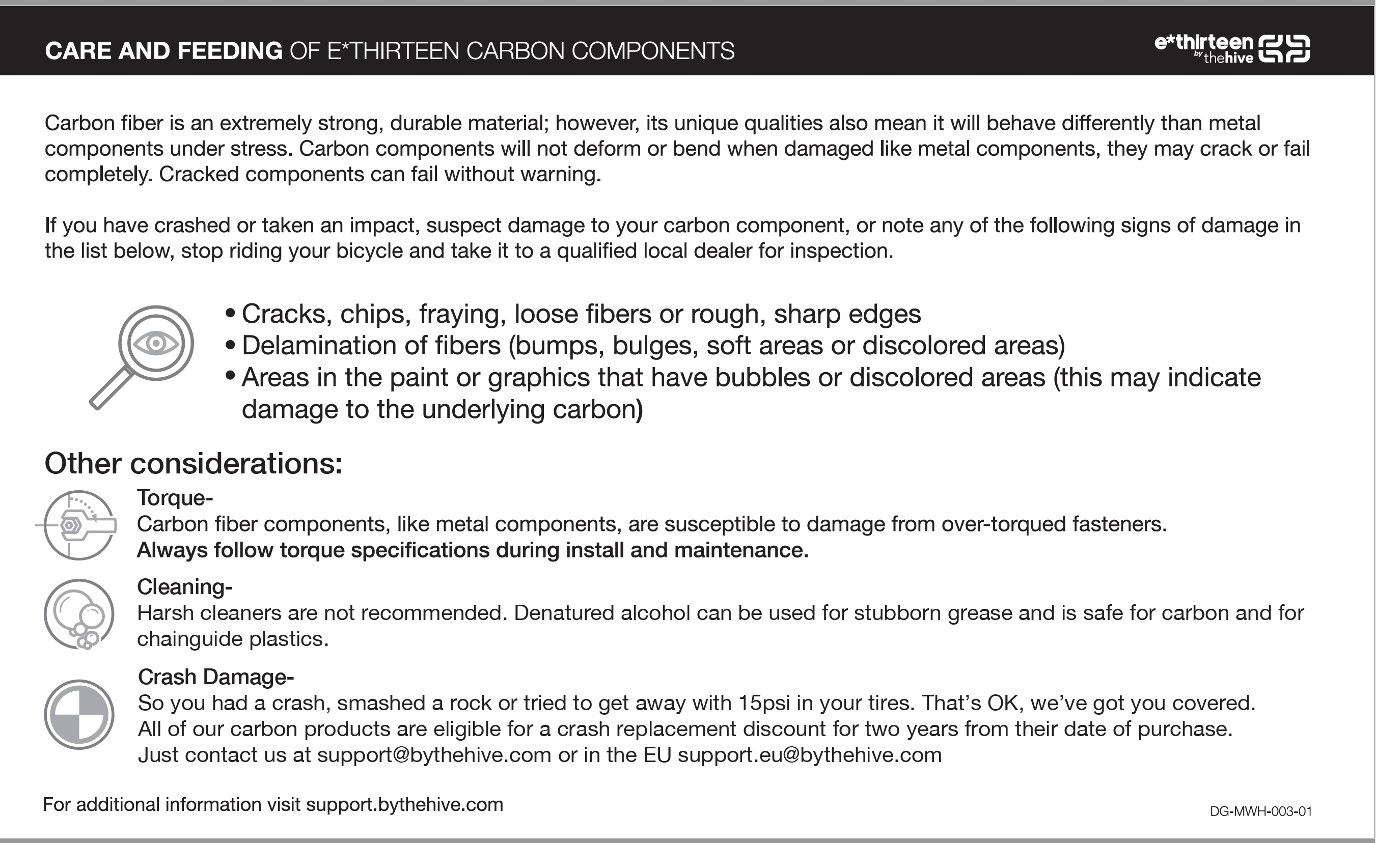 Carbon_Care.png